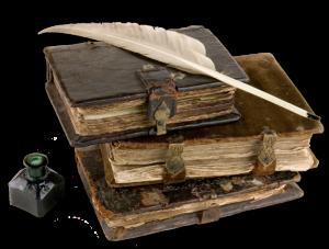 ancient_books-695427_std-300x227