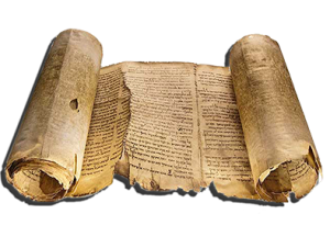 pergamena2-300x226